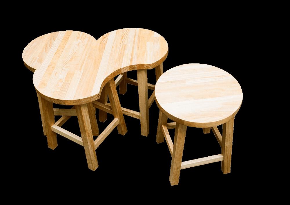 Muebles Manuel