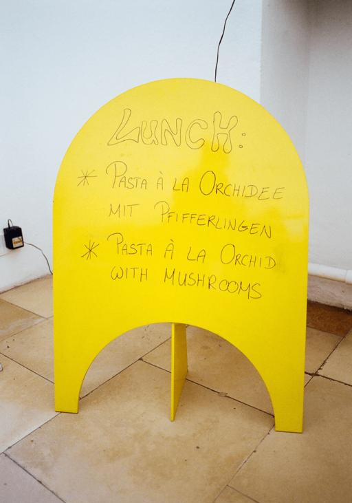 Muebles Manuel Sign