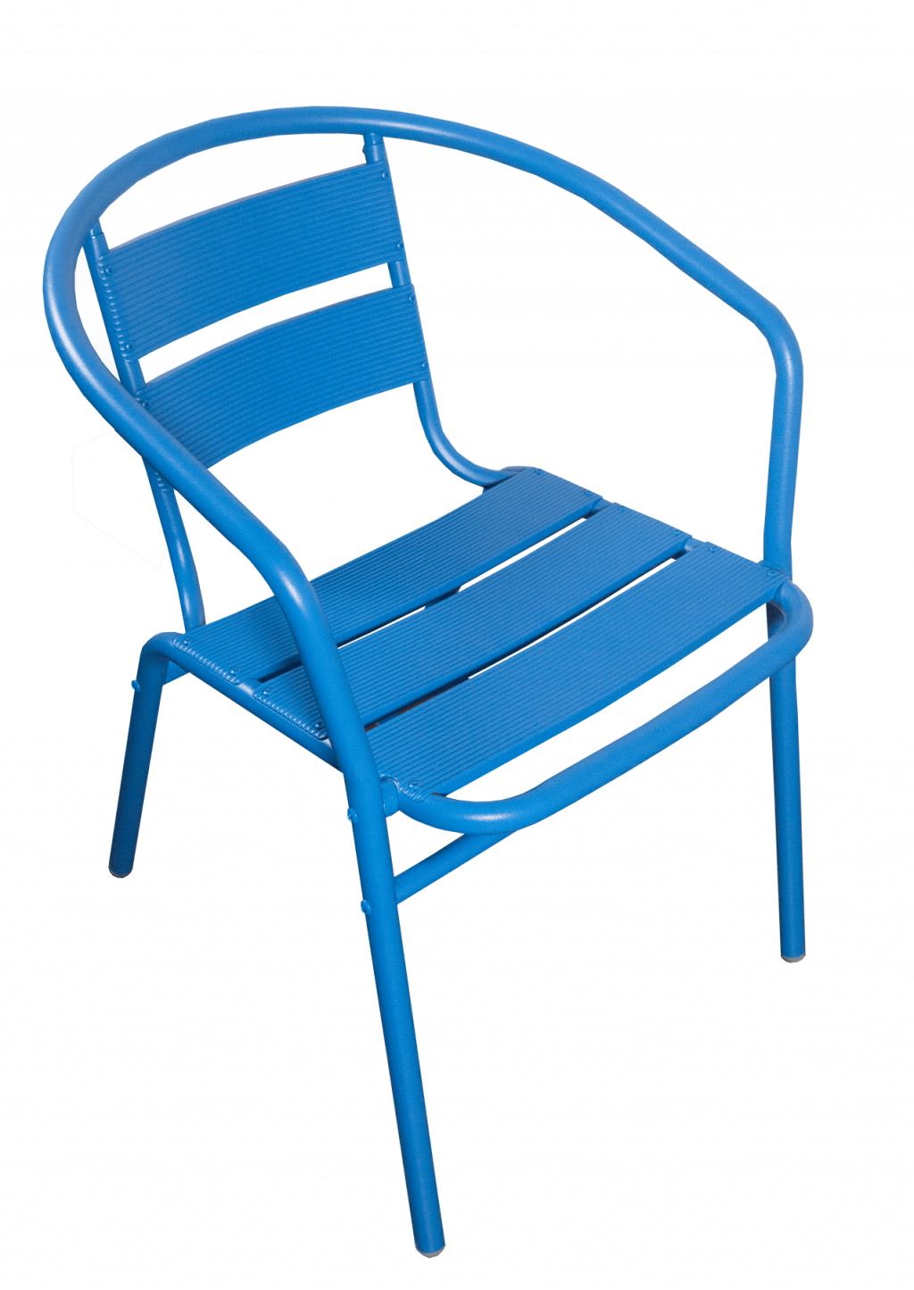 Muebles Manuel Adrián Chair