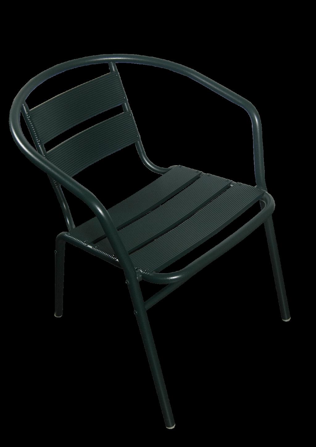 Muebles Manuel Adrián Chair